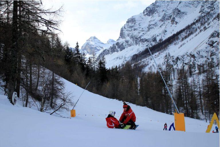 Scuola di sci val di rhemes01_rnd
