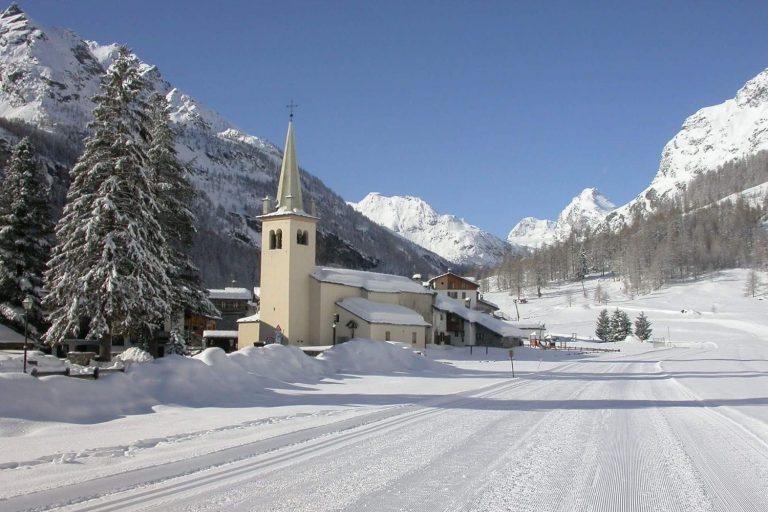 Scuola di sci val di rhemes_chiesa_RND4