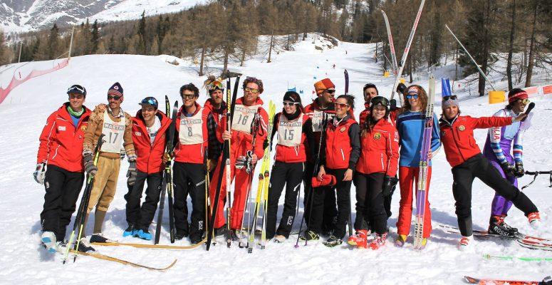 Scuola di sci val di rhemes_maestri01